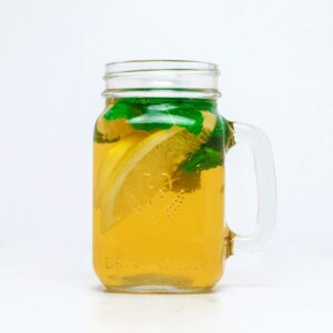 Ташкентский чай
